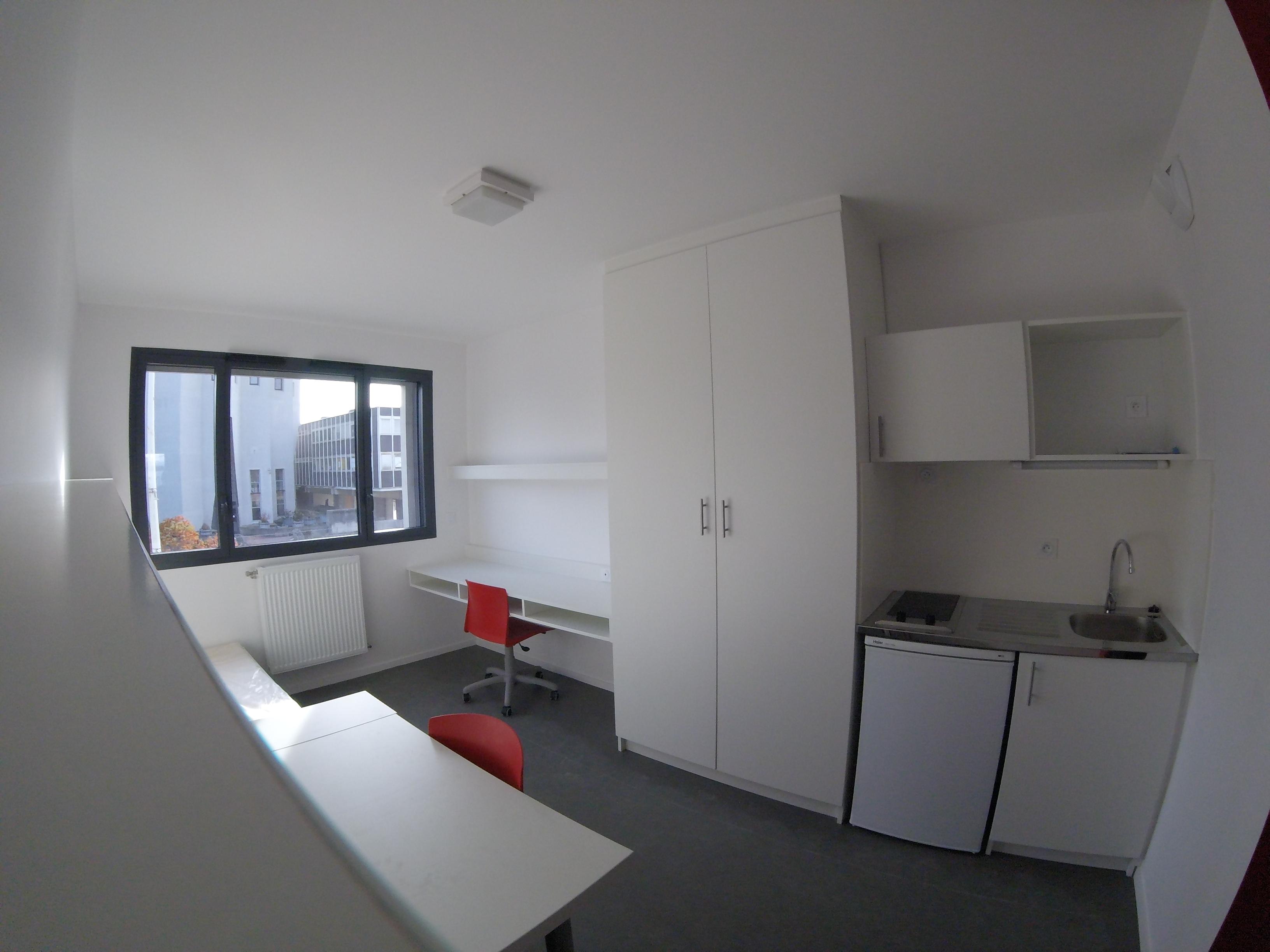Studio Duchère